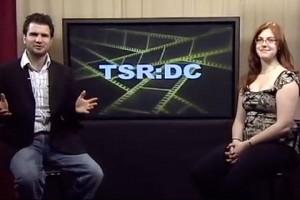 TSRDC_407Still