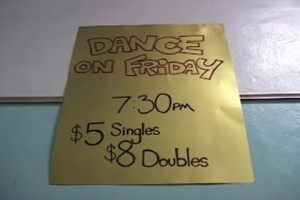 DanceOnFriday_101 Still