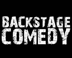 Backstage250x200