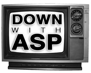 Down-with-ASP1