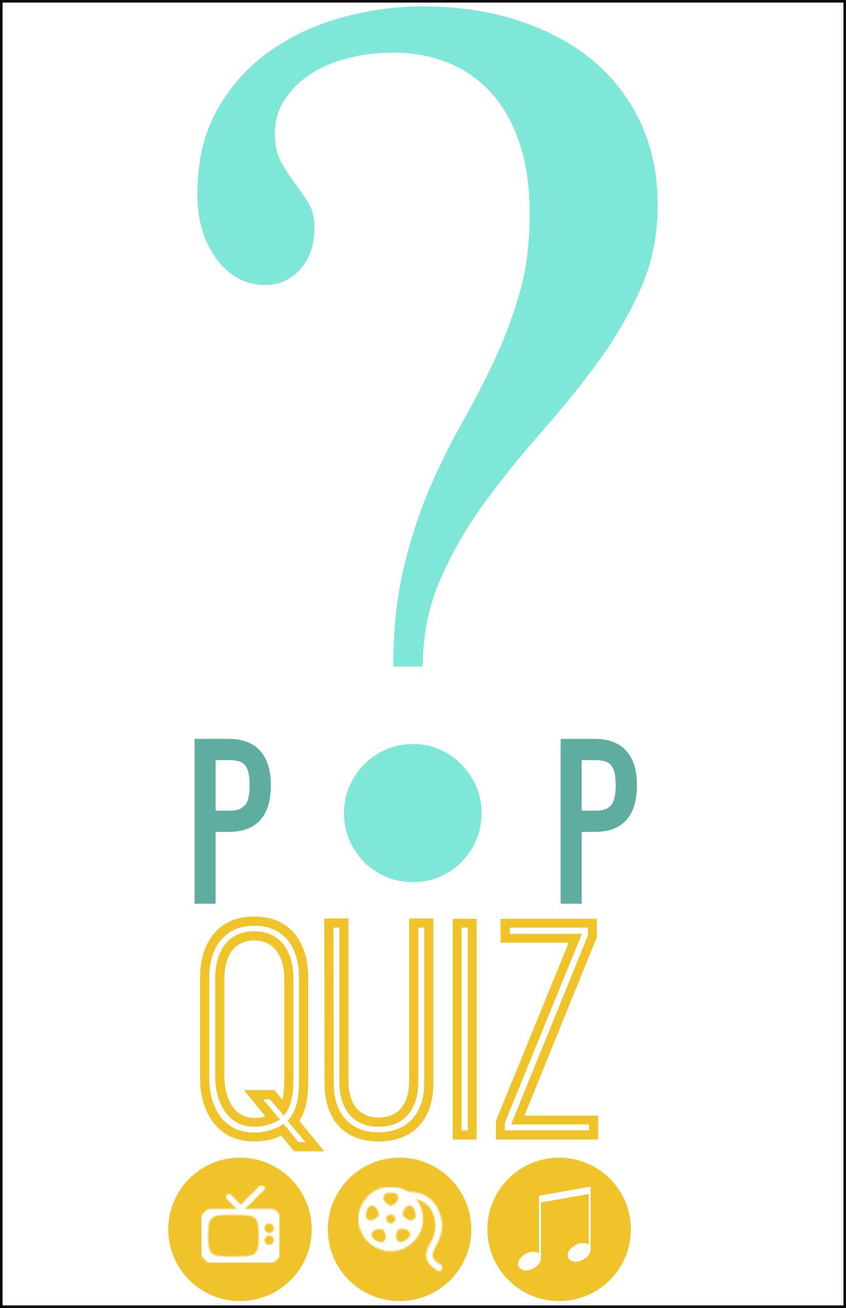 pop quiz archives page 4 ictv