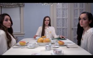 TheIvies_Episode4_ScreenShot