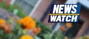 NewswatchBanner-copy.jpg