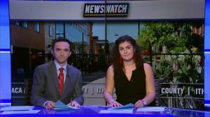 NewsWatch_1603_STILL