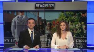Newswatch_1604_STILL