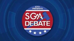 SGA_DEBATE_A_STILL