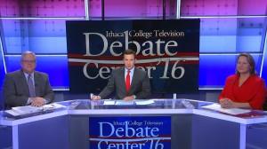 debate_01_still