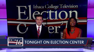 ictv_electioncenter_2016_still