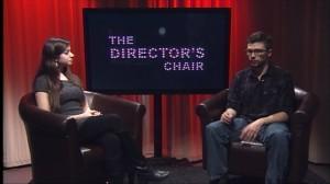 DirectorsChair_701_still