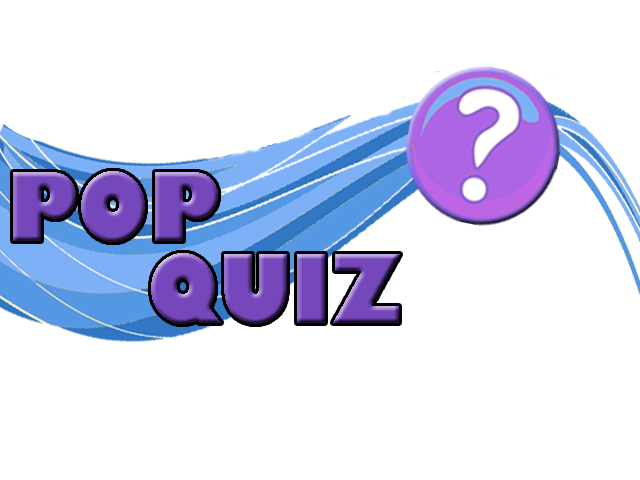 pop music trivia 2013html autos weblog