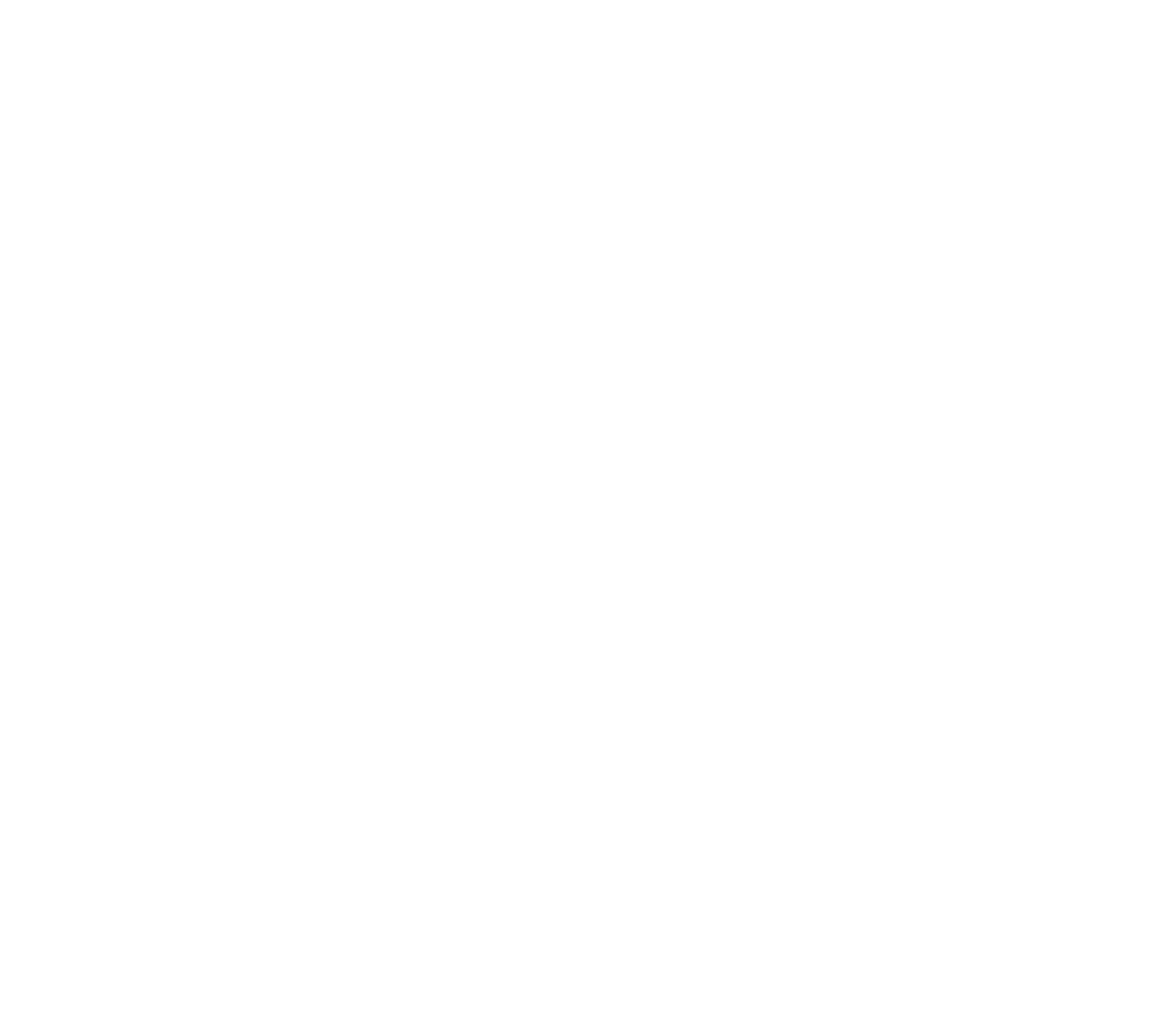 ICTV Reports